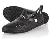 Zanpa AM 8 Deniz Ayakkabısı - Erkek - Siyah
