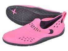 Zanpa AM 8 Deniz Ayakkabısı - Kadın - Pembe