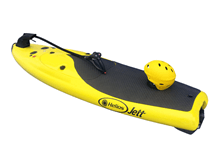 Power Surfboard - 330 cc