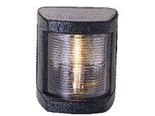 Seyir Feneri - N12 - Pupa - Siyah Gövde - 135°