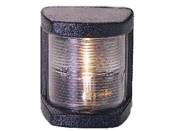 Seyir Feneri - N12 - Pruva - Siyah Gövde - 225° Görseli