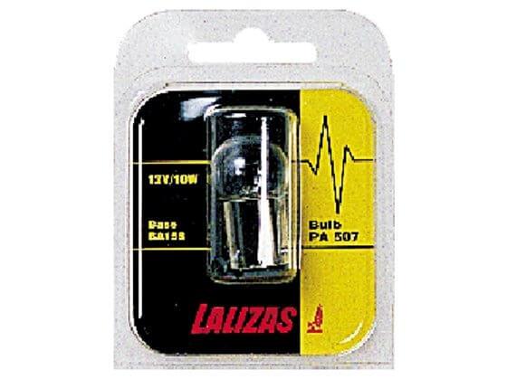 Lamba - Seyir Feneri İçin - 12V/10w, ba15S, C2R Görseli