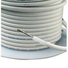 Picture of Kablo - Anten - Yüksek Voltaj