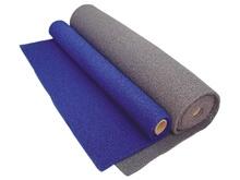 Picture of Halı - PVC - En : 120cm (Metre ile Satılır)