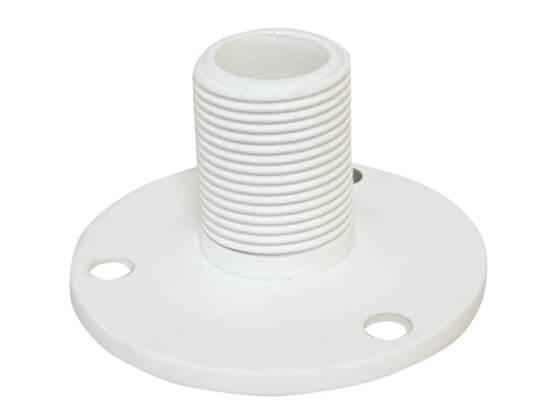 Anten Montaj Ayağı - Sabit - Çap 70 mm - Y:41mm Görseli