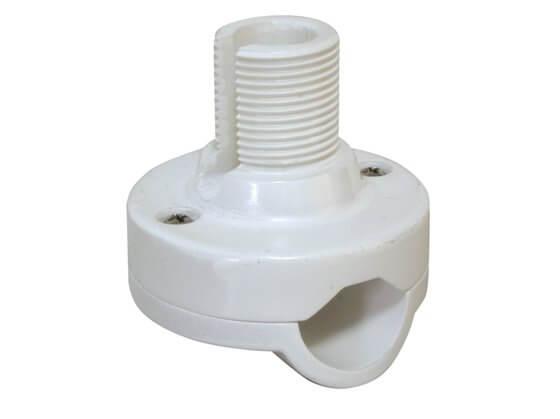 Anten Montaj Ayağı - Y : 65mm. Görseli