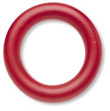 Picture of Halka - Kırmızı PVC - Mooring - 220 gr.