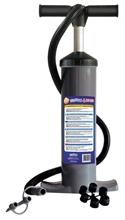 Pompa - Bot - El - 800 mbar (11.6 psi)