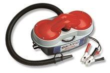 Pompa - Elektrikli - 12 V - Basınç Ayarlı : 150 - 300 mbar