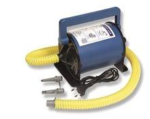 Pompa - Elektrikli - 230 V - 190 mbar (2.8 psi)