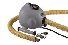 Pompa - Elektrikli - 230 V - 250 mbar (3.6 psi)
