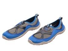 Aqua Sock Deniz Ayakkabısı - Siyah/Mavi