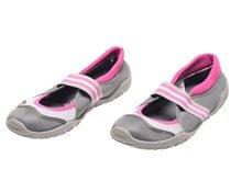 Aqua Sock Ayakkabı - Kadın