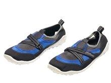 Aqua Sock Ayakkabı - Unisex - Lacivert/Siyah