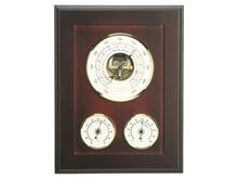 Barometre - Termometre - Higrometre - 28.7705