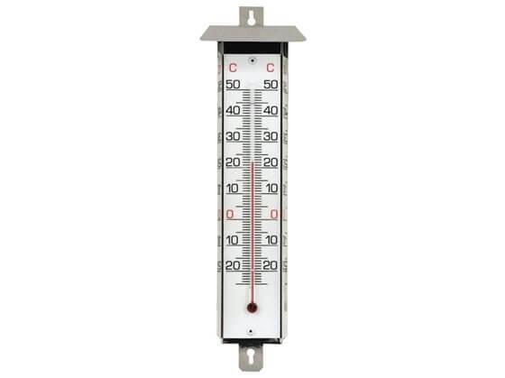 Termometre - Paslanmaz 20.2143 Görseli
