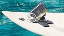 Picture of Su Sporları Aparatı - Action Cam