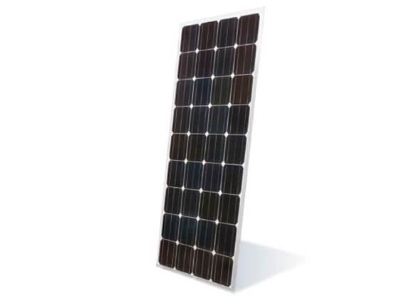 Güneş Paneli - SUNERG - 140W Görseli
