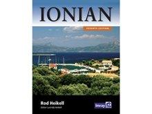 Kitap - IONIAN