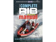 Kitap - THE COMPLETE RIB MANUAL
