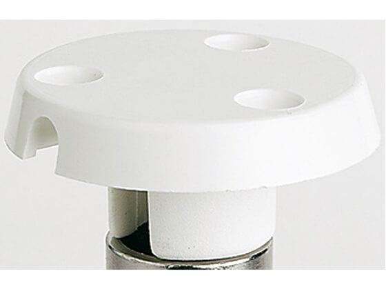 Anten Kablosu Güverte Geçiş Konnektörü Görseli