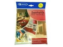 Picture of Sentetik Genel Temizlik Bezi - 45x70cm