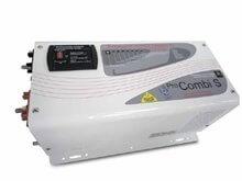 Inverter /Charger 24V/2500 watt