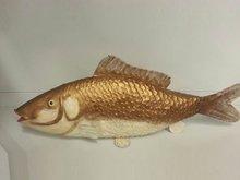 Balık Metal - Bakır 283-020