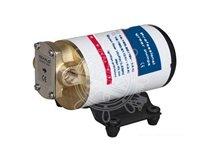 Pompa - Yakıt - 24 V