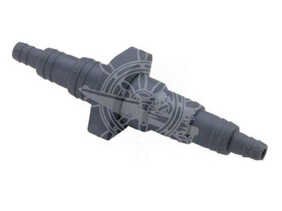 Hortum Adaptörü - 25/32/38mm Görseli
