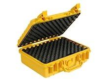 Kutu - Malzeme için - Su Geçirmez - 330x280x120