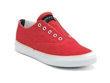 Cameron LL Ayakkabı - Kadın - Kırmızı