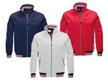 Ceket - Storm Jacket - Erkek