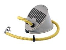 Pompa - Bot - Ayak - 400 mbar (5.8 psi) Görseli