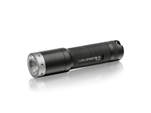 Picture of Led Lenser M1