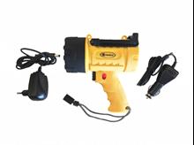 El Projektörü- Led EM Şarj edilebilir