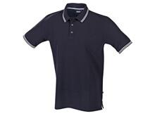 Picture of Polo T-shirt - Dragon Polo - Erkek - Navy