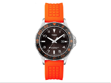 Saat - Timex - T2P031