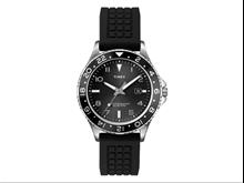 Saat - Timex - T2P029