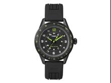Saat - Timex - T2P024
