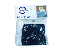 Mini Çanta - Lacivert