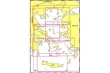 Harita - TR26 Kriti