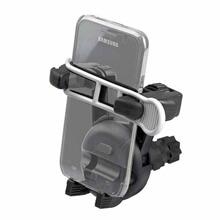 Mobil Cihaz Tutucu - Railblaza için