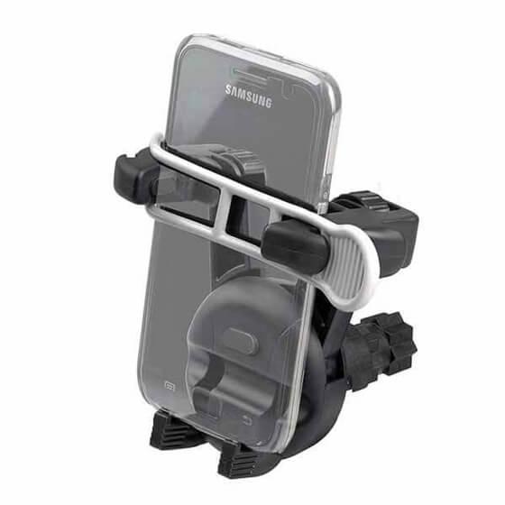 Mobil Cihaz Tutucu - Railblaza için Görseli