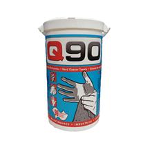 Picture of Q90 Temizlik Havlusu
