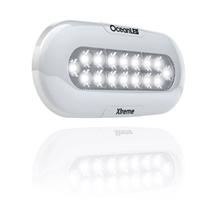 Picture of Sualtı Aydınlatma Lambası - A16 Xtreme Ultra White