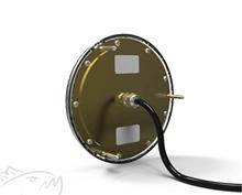 Sualtı Aydınlatma Lambası - Piranha P6 SM White Görseli