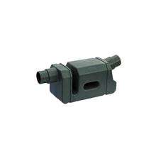 Waterlock-90-104mm
