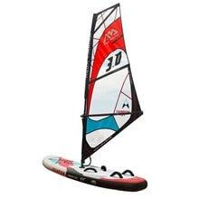 Şişme SUP - Champion - Rüzgar Sörfü İçin