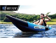 Picture of Şişme Kayak - K2 Professional - 1 Kişilik